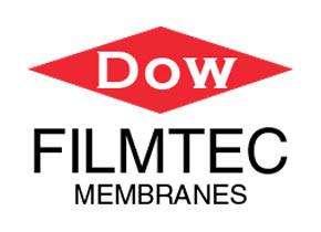 dow filmtec reverse osmosis membranes