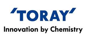 Toray reverse osmosis membranes