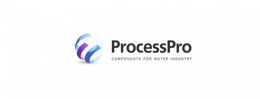 ProcessPro - pramoninė ir buitinė vandens gerinimo įranga, šildymo sistemų įranga